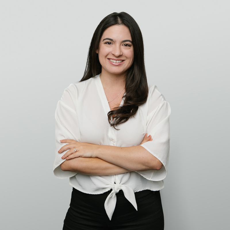 Bianca Kofman Realtor